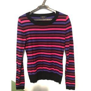 Rw&Co. sweater